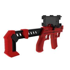 AppBlaster Smartphone Gun V2