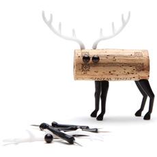 Corkers - Deer