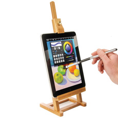 The App Painter