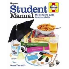 Haynes - Student Manual