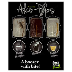 Alco Lolly Pops