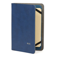 Personalised E-Reader Cover
