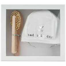 Bad Hair Day Gift Box