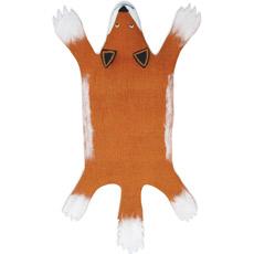 Finlay Fox Rug