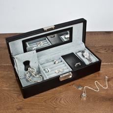 Personalised Jewellery Case
