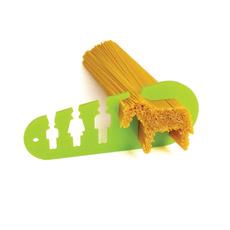 I Could Eat A Horse Spaghetti Measurer