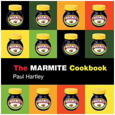 Marmite, do you love it or hate it?