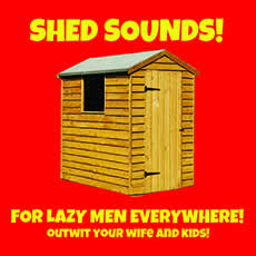 Shed Sounds