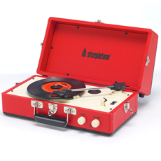 The ultimate gift for the music lover in your life for any occasion!