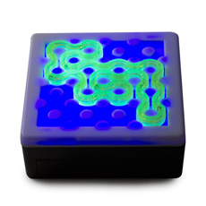 Cool circuits is the mind boggling and challenging light up puzzle game fit for any science whiz!