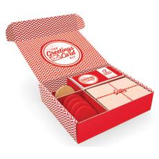 The Greeting Card Kit