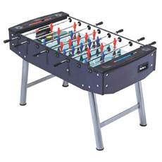 Mightymast Fun Table Football Game