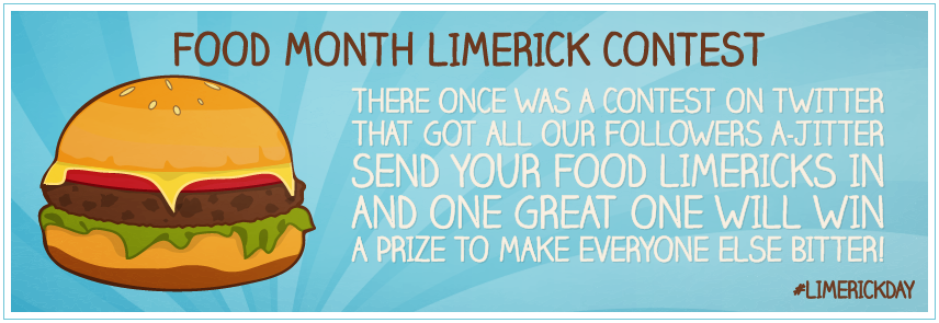 Limerick Competition