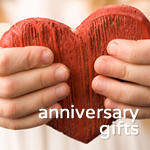 Anniversary Gifts