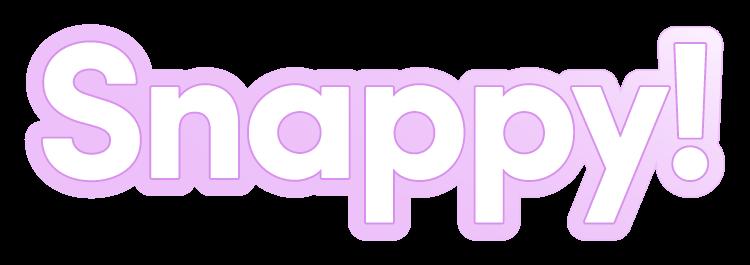 Snappy By Prezzybox Com