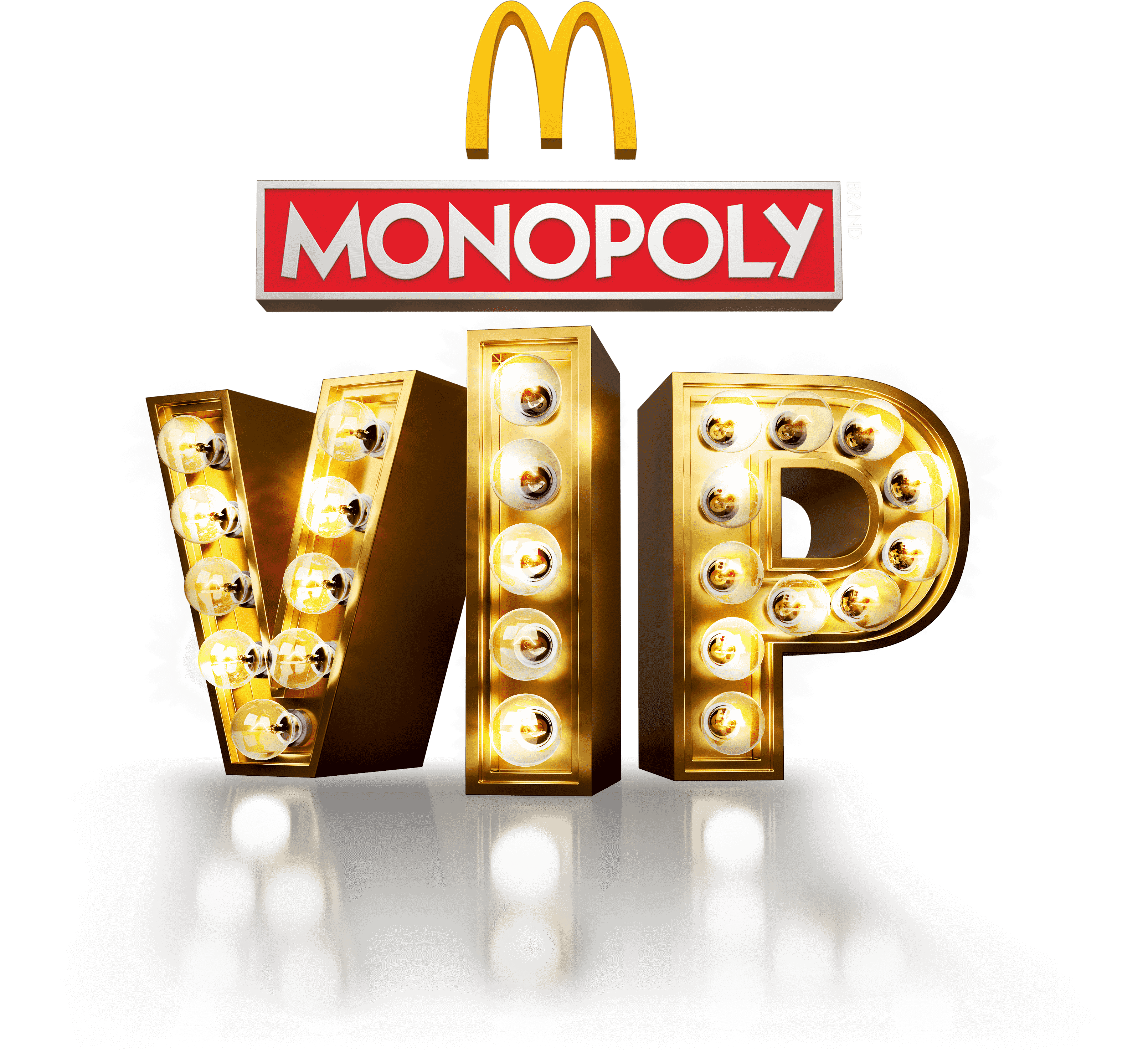 Redeem Your Monopoly At Mcdonald S Prezzybox Prize Here