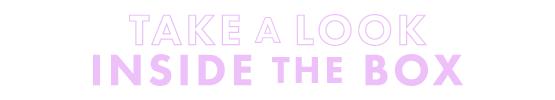 Prezzybox Blog Banner