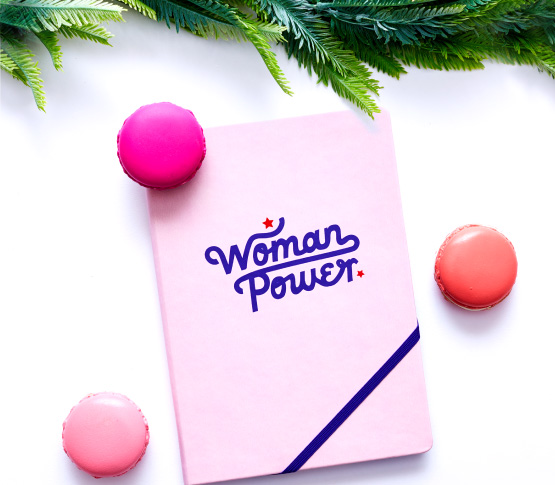 Stocking Fillers for Women