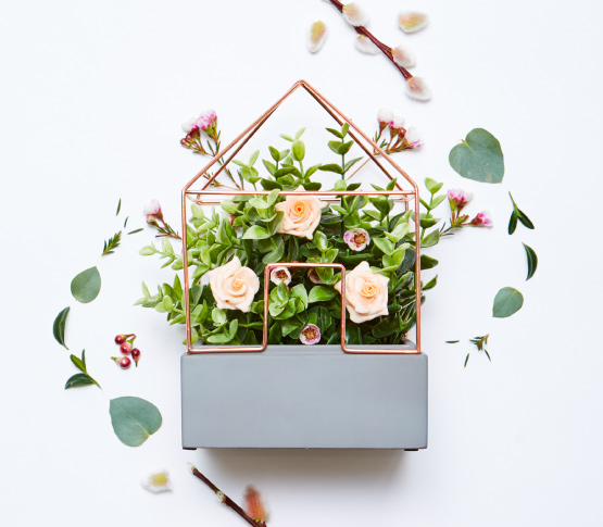 Home Gifts Decor And Accessories
