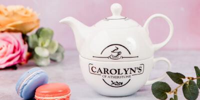 Tea and Coffee Gifts