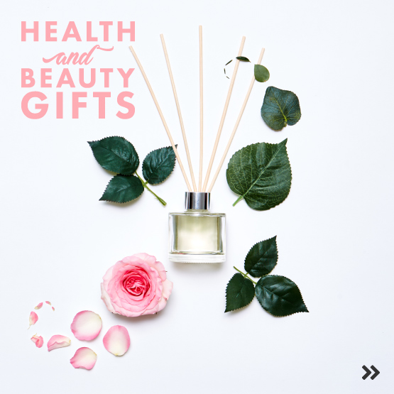 Health and Beauty Gifts