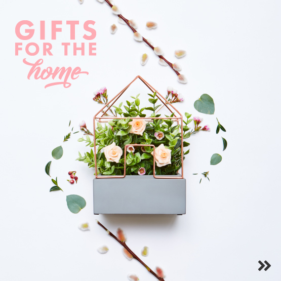 Mothers Day Home Gifts