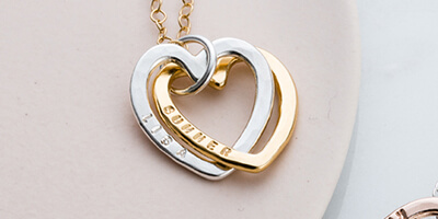 Personalised Gifts for Wife