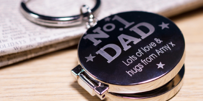 Christmas Gifts For Dads