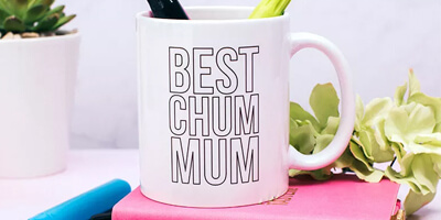 Birthday Gifts For Mum